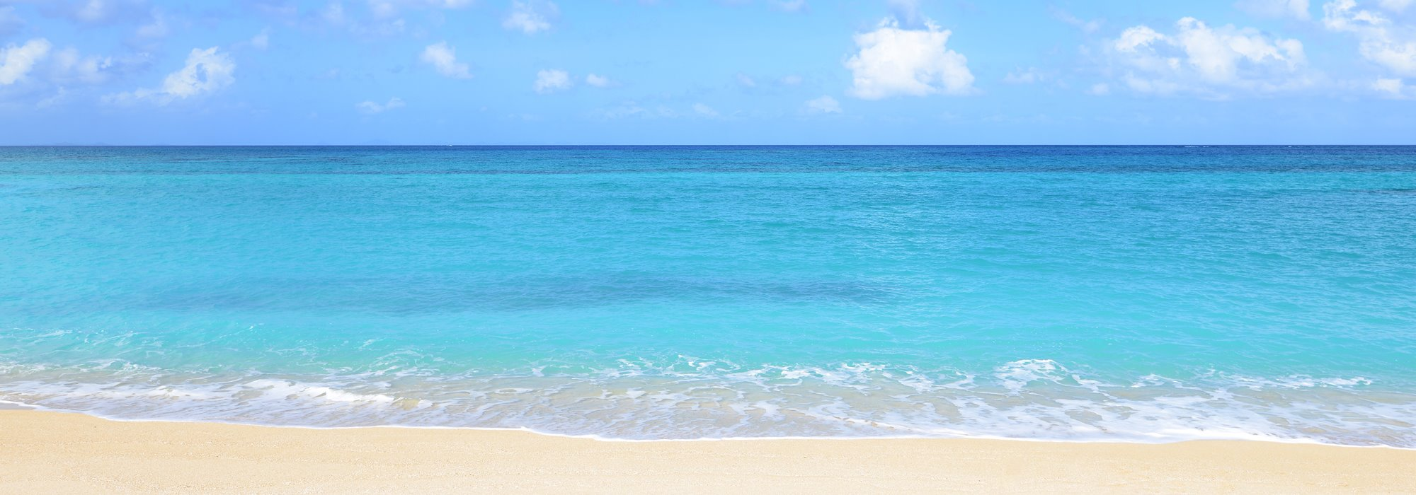 「パームヴィラ石垣島」1日1組限定の貸切ヴィラ別荘の予約